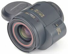CANON FD AC 35-70mm 3.5-4.5 - T80 AF -