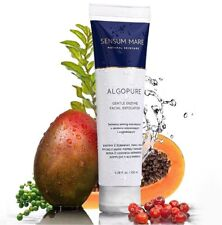 ALGOPURE Sensum Mare enzymatic cleansing and smoothing peeling 100 ml