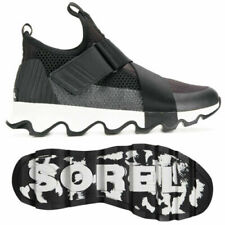Sorel Donna ginnastica da scarpe Speed, Kinetic