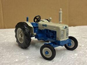 1/32 scale Ertl 802EP Ford 5000 Fordson parts mart Tractor Traktor tracteur ltd