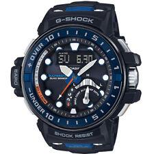 Casio G Shock Gulfmaster Solar Watch Reloj Hombre Radiocontrolado GWN-Q1000-1AER