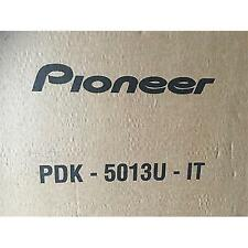SUPPORTO PIONEER PDK-5013U-IT