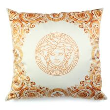 BN Europe royal style 3D print decorative cushion cover