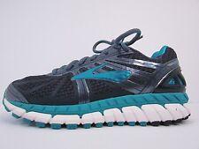 WOMEN'S BROOKS ARIEL 16 size 6.5 I!WORN AROUND 5 MILES! RUNNING SHOES!