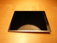 NIKON L310 COOLPIX LCD DISPLAY - USED