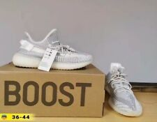Adidas Yeezy Boost 350 V2 Static Non-Refective