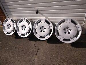 "18"" Original Alloys 5x114.3 Lexus SC430 GS300 430 450H is200 250 300 LS400 430"