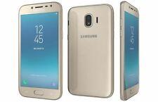 BRAND NEW Samsung Galaxy J2 2018 SM-J250F/DS Unlocked DUAL SIM 4G  Mobie phone