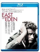 East of Eden [New Blu-ray]