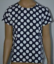 057dea4d38f FOREVER 21 Polyester T-Shirts for Women for sale