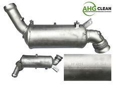 Original Dieselpartikelfilter Mercedes E 220 CDI E 250 CDI C 220 CDI C 250 CDI