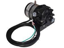 "Laing - Circulation Pump, SM-909-NHW-14-3/4"" (230V) - 6000-125"