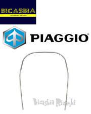 5280 ORIGINALE PIAGGIO BORDO SCUDO VESPA 50 SPECIAL R L N 125 ET3 PRIMAVERA