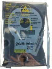 WD 320 GB WD3200AAJS-41VWA0 SATA 3.0 Gb/s HDD