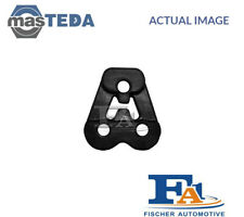 FA1 REAR EXHAUST HANGER MOUNTING SUPPORT 743-924 P NEW OE REPLACEMENT