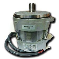 Riello RDB 90w Burner Motor 3002836