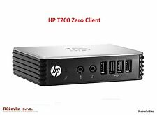 !!! NEW HP T200 ZERO Client - Free Shipping !!!