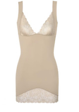 Simone Perle Top model Shaper Dress - BRAND NEW WITH TAGS
