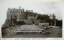 Edinburgh Collectable Fife Postcards