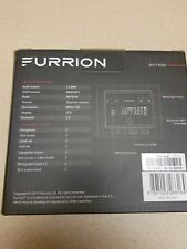 NEW FURRION DV7100 ENTERTAINMENT SYSTEM RV MOTORHOME