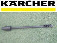 NEW Genuine Karcher  K2 K3 Dirt Blaster Lance Turbo 120bar db120