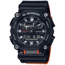 Casio G-shock Classic Ga-900c-1a4er Orologio Uomo al Quarzo