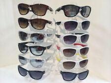 49d5d662d #CWGL8048 UNISEX FASHION SUNGLASSES Wholesale 12 pairs