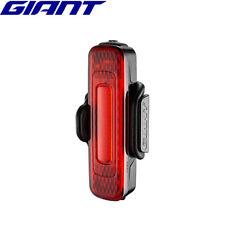 Giant Numen+ Spark Mini 20Lm USB Rear Bicycle Light