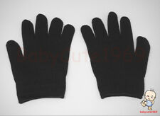 PAIR of 100% Brand new cut resistant gloves,For garden fishing kitchen butcher