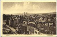 SEDAN France ~1910/20 CPA Totalansicht Vue Générale alte Postkarte Frankreich