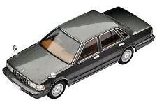 Tomica Limited Vintage Neo 1/43 LV-N43-21a Cedric Sedan V30E Braham Gray
