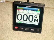 No Label Garmin GHC 20 Color Marine Autopilot Control Unit Display