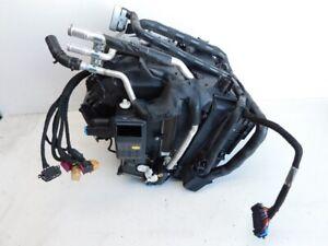 Lamborghini Gallardo LP560 2010 Air Con Heater Evaporator Box 400820351C J109