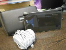 Multi-Platform Video Game Handheld Systems