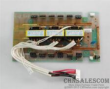 "JASIC Rectification Inverter Board TIG-200P AC/DC WSME-200 ""10000315"""