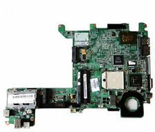 HP Pavilion TX2000 TX2500 TX2600 Series AMD CPU Motherboard 480850-001