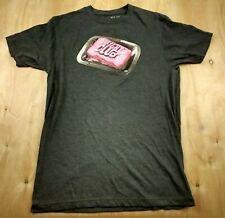 Fight Club Movie T-Shirt Size S