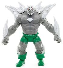 "DC Universe Infinite Heroes Crisis DOOMSDAY 4"" Action Figure Mattel 2009"