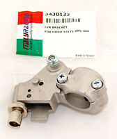KR Clutch Lever Bracket Perch HONDA CRF 150 F / CRF 230 F 03-12 .. 53172-KPS-900