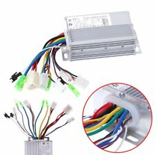 36v/48v 350w Brushless Electric Scooter Speed Controller Motor for Bike Bicycle