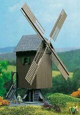 SH Auhagen 13282 Windmühle Bausatz Spur TT