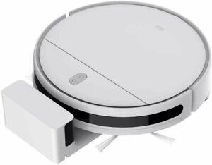 Aspirapolvere Lavapavimenti Xiaomi Mi Robot Vacuum-Mop Essential Automatico