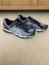 ASICS GEL KAYANO 22 Size 10.5UK Euro 45 NEW Running Shoes Trainers
