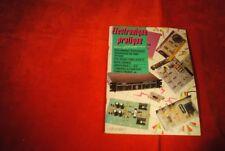 magazine ELECTRONIQUE PRATIQUE N°97 - OCTOBRE 1986