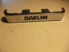 gabelfrontblende Daelim Vt 125 VT125 (240908k1)