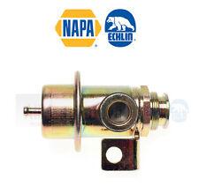 Fuel Pressure Regulator-VIN: 7, DOHC NAPA/ECHLIN FUEL SYSTEM-CRB 219613