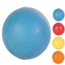 Jouets flottants bleus pour chien