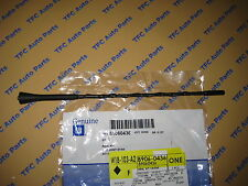 Chevy Buick Cadillac Radio Antenna OEM New Genuine GM