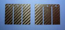 CHAO Carbon Membrane für KTM GS 125 GS125 Stage1