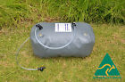 4WD Drinking Water Bladder (60Ltrs) for 4x4, SUV, Camping or Boating - DW60B